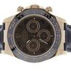 Rolex 116515 Daytona  6V1L0257 #2