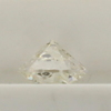 1.30 ct. Round Cut Loose Diamond #3