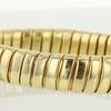 Round Cut Bangle Cartier Bracelet #4
