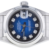 Rolex 69160 Date W603610 #1