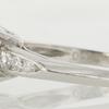 Antique Art Deco 2.20 ct. European Cut Ring #3