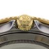 Rolex Submariner 16613 T673214 #3
