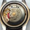 Rolex Vintage Gmt  1675 876475 #3