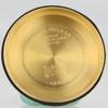 Rolex DayDate  18038   #3