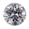 1.19 ct. Round Cut Loose Diamond #1