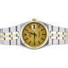 Rolex 17013 Datejust Quartz 6408728 #1