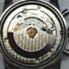 Breitling Navitimer World Chronograph A24322 2234698 #3