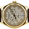 Watch Patek Philippe  ANNUAL CALENDAR  5035j  #1