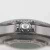 Rolex Seadweller 16600 P264329 #4