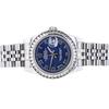 Rolex 179160 Datejust D895709 #2