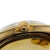 Rolex Date 1500 N/a Illegible  #4