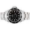 Watch Rolex 14060 Submariner  U632026  #2