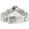 Watch Rolex 14060 Submariner  U632026  #3