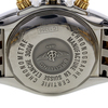 Breitling Evolution c13356 2539054 #4