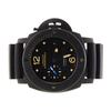 Watch Panerai Pam 616 LUMINOR SUBMERSIBLE   #2