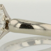 1.22 ct. Marquise Cut Solitaire Ring #3
