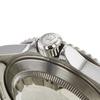 Watch Rolex 14060 Submariner  U632026  #4