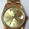 Rolex 18248 L931219 #2