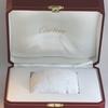 Cartier Santos 100 Boutique Edition 2878 #4