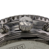 Breitling Navitimer Chronograph  A13322 292455 #3