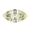 2.55 ct. Marquise Loose Diamond, L, VVS2 #3