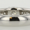 0.45 ct. Round Cut Tiffany & Co. Ring #3