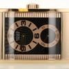 Rolex Cellini PRINCE 5442 (5405) #1