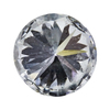 1.01 ct. Round Cut Loose Diamond, H, VS1 #1