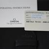 Omega Speedmaster Chronograph 3513.53.00 / 175.0083 55169326 #1