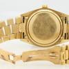 Rolex 18038 5729629 #3