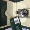 Rolex 116610 874A9206 #1