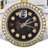 Rolex 69173 Datejust  W568196 #1