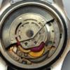 Rolex Vintage Gmt  1675 876475 #2