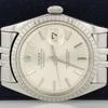 Rolex 1603 1219759 #1