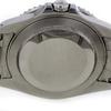 Rolex Gmt Master  16710 k389230 #4