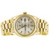 Watch Rolex 785112 1803   #2