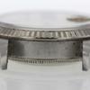 Rolex Datejust x141550 16234 #3