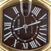 Cartier W6206001 Cartier Roadster Limted Edition  Retail-39,100.00 #2