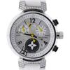 Watch Louis Vuitton Q132H  TD6808  #4