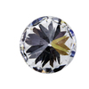 .90 ct. Round Cut Loose Diamond #2