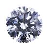 1.02 ct. Round Cut Solitaire Tiffany & Co. Ring, E, VS1 #3