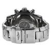 Breitling Avenger 2 A13381 2690166 #4