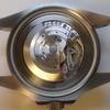 Rolex 116660 V299943 #2