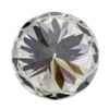 2.10 ct. Round Cut Loose Diamond #1