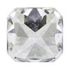 5.04 ct. Radiant Cut Loose Diamond #2