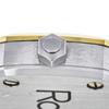 Audemars Piguet #057 Royal Oak B74499 #3