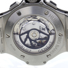 Hublot  Big Bang   301.SM.1770.RX 811368 #4