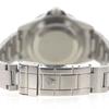 Rolex Submariner Date 16610T M538394 #3