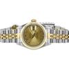 Rolex U214652 69173  #2