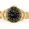 Rolex Gmt  G428340 116718 #1